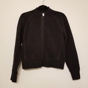 Lululemon Jacket Sz 6